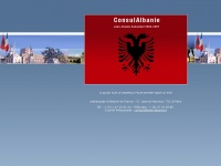 consulalbanie.com
