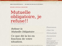 refusermutuelle.com