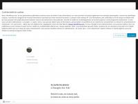 vinclairpierre.wordpress.com