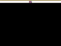 Babiz, les créations fait-main: couches lavables bio et accessoires originaux pour Bébé - Babiz