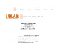 Liblab.fr