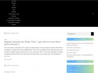cyber-gites.com