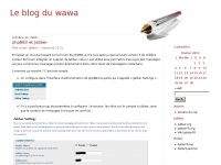 wawax.wordpress.com