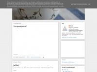 laloveaffair.blogspot.com