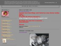 Bric à  Brac ...