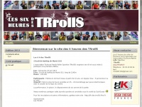 6h.des.trrolls.free.fr Thumbnail