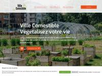villecomestible.org