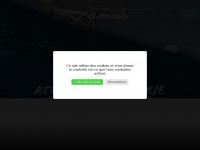 voilerie-sailsconcept.com