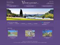 velvet-concept.com