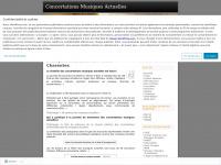 concertationsma.wordpress.com