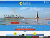 croisierelasirene.com