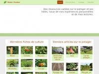 binette-et-cornichon.com