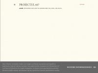 project667.blogspot.com