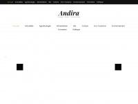 Andira.org