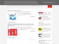 Cgt-cci-bretagne.blogspot.com