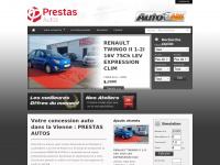 Auton11.fr