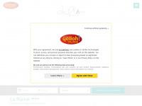 camping-la-plaine.com