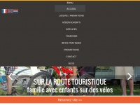 camping-lot-eauvive.com