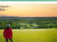 Photograhe, Anne jutras, Artiste Photographe