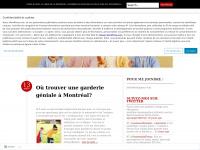 infosbebe.wordpress.com