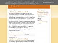 pas-vu-pas-pris.blogspot.com