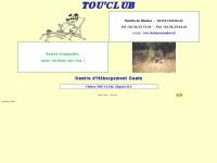 Touclub.free.fr
