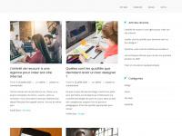 synergisworld.com