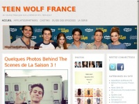 teenwolffrance.wordpress.com