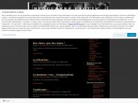 Cadavresexquis.wordpress.com