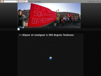 Capitole-toulouse.blogspot.com