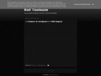 hairpur.blogspot.com
