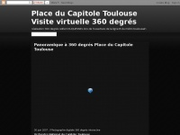 Capitole-caduc.blogspot.com