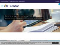 Cf2idformation.fr