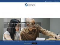 Alemploi.fr