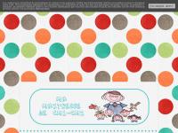 MA MAITRESSE DE CM1-CM2 | Site destiné aux instits et aux élèves de cycle 3