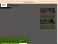 cristal-essence.com