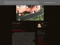 sangsues.blogspot.com