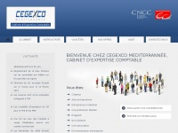 Cegexco83-expertcomptable.fr