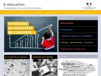 e-education-labs.fr