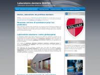 laboratoire-dentec.fr