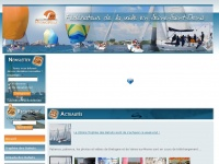 promovoile93.com