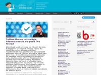 leblogducommunicant2-0.com