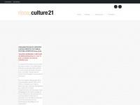 reseauculture21.fr