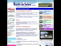 bords-de-seine.com