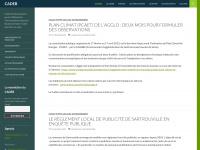 cadeb.org