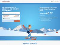 location-ski-moins-cher.com