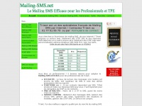 mailing-sms.net