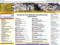 immobilier-particulier.org