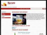 Kerseo.fr