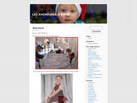 lesnevens.free.fr